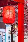 Tanabata Festival. Stock Image