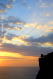 tanah серии bali Индонесии Стоковое Фото