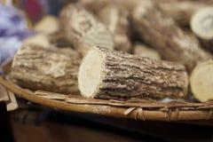 Tanaka wood Royalty Free Stock Photo