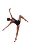 Tancerz obraz stock