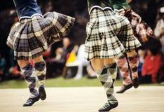 tancerze zdjęcie royalty free