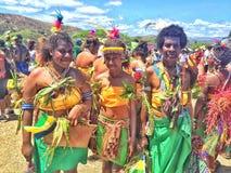 tancerze tradycyjne Zdjęcia Royalty Free