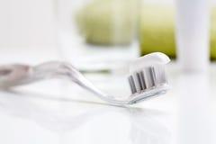 tand- omsorg Arkivbilder