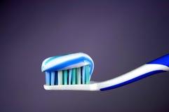 tand- omsorg Arkivfoton