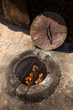 Tandoor Stock Photos