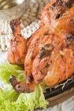 tandoori murghi еды индийское стоковое фото rf