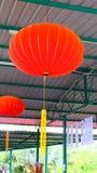Tang Long Photos stock