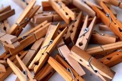 Tangen Stock Foto