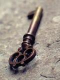 tangent Royaltyfri Fotografi
