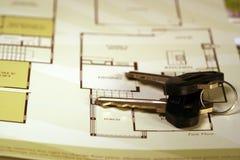 tangenter fotografering för bildbyråer