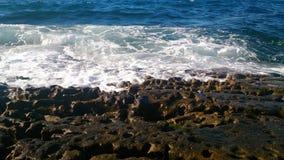 Tanger Стоковые Изображения RF