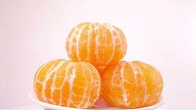 Tangerinas das tangerinas das tangerinas filme