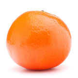 Tangerine ή μανταρινιών φρούτα στοκ φωτογραφίες