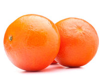 Tangerine ή μανταρινιών φρούτα στοκ φωτογραφίες με δικαίωμα ελεύθερης χρήσης