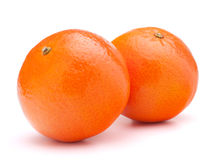 Tangerine ή μανταρινιών φρούτα στοκ εικόνες