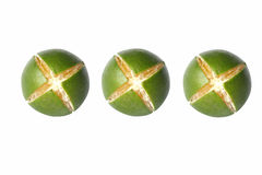 tangerine ανασκόπησης λευκό Στοκ εικόνα με δικαίωμα ελεύθερης χρήσης