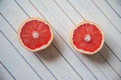 tangerine αχλαδιών ακτινίδιων μπανανών ανασκόπησης απομονωμένο καρποί λευκό Στοκ Εικόνα
