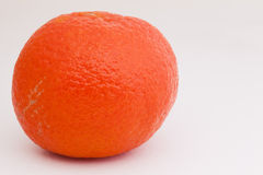 Tangerine Royalty Free Stock Photography
