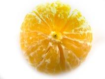 Tangerine Lizenzfreies Stockbild
