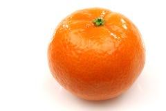 tangerine Стоковые Изображения