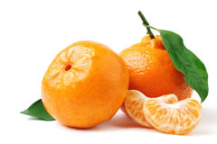 Free Tangerine Stock Photo - 22369660