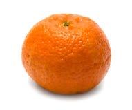 Tangerine Stock Image