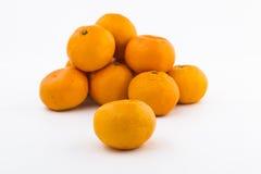 Tangerine Stockfotografie