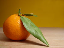 Free Tangerine Stock Images - 78114