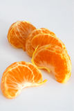 Tangerine dream 3 Royalty Free Stock Image