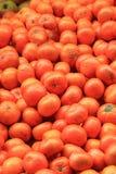 Tangerine fruit background Royalty Free Stock Image