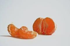 tangerines Royaltyfri Foto