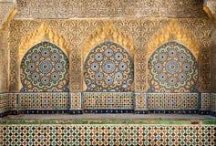 Tangier Μαρόκο στοκ εικόνες