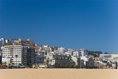 Tangier Stock Images