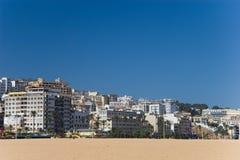 Tangier Stockbilder