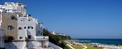 Tangier Royalty Free Stock Image