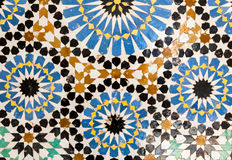 Tangier Morocco Royalty Free Stock Photography