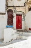 Tangier Morocco Royalty Free Stock Photos