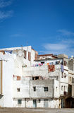 Tangier Morocco Stock Photography