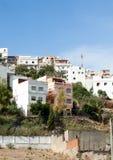 Tangier Morocco Royalty Free Stock Photo