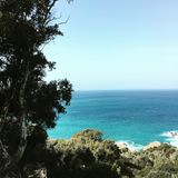 Tangier pla?a obraz stock