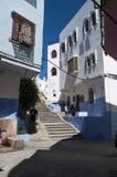 Tangier Tangiers, Tanger, Marocko, Afrika, Nordafrika, Maghreb kust, kanal av Gibraltar, medelhav, Atlantic Ocean Arkivfoto