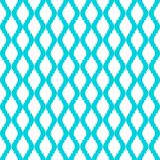 Tangled Lattice Pattern Stock Photos