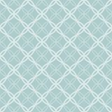 Tangled Lattice Pattern stock illustration
