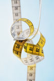 Measurements Stock Photography