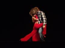 Tango Stock Images