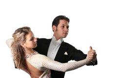 Tango Fotos de archivo