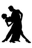 tango Fotografering för Bildbyråer