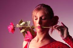 Tango Royalty Free Stock Photography