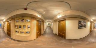 Tani hotel blisko morza w Sochi obrazy royalty free