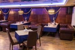 Tani hotel w Sochi obrazy royalty free